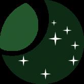 ロゴデザイン(株式会社 スバル建設様)